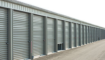 N1 business storage units